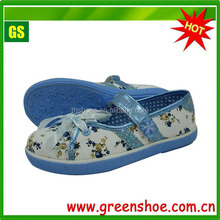 belly girl shoes stylish casual dressy shoe
