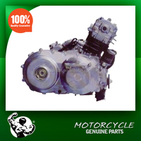 Yinxiang UTV 500cc 600cc 650cc motorcycle engine for sale
