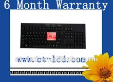 Keyboard for Acer Aspire One A110 A150 ZG5 D150 D250