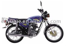motorcycle/streetbike 125cc / CG125 / 125cc motorcycles / ridebike / china streetbikes/ cheapest motorcycles/