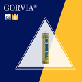 Gorvia GS-Series Item-N305 high bonding Liquid nails glue for plywood