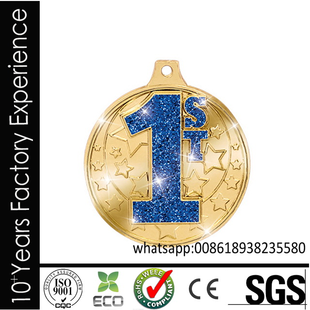 CR-rr751_medal Hot selling freemason medal/high quality professional medals with low price