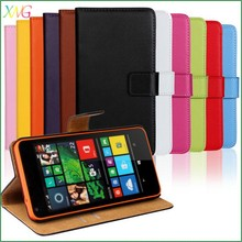 custom cell phone case ,mobile case cover for nokia lumia 720
