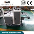 Baoli Brand Automatic High speed Partition Machine