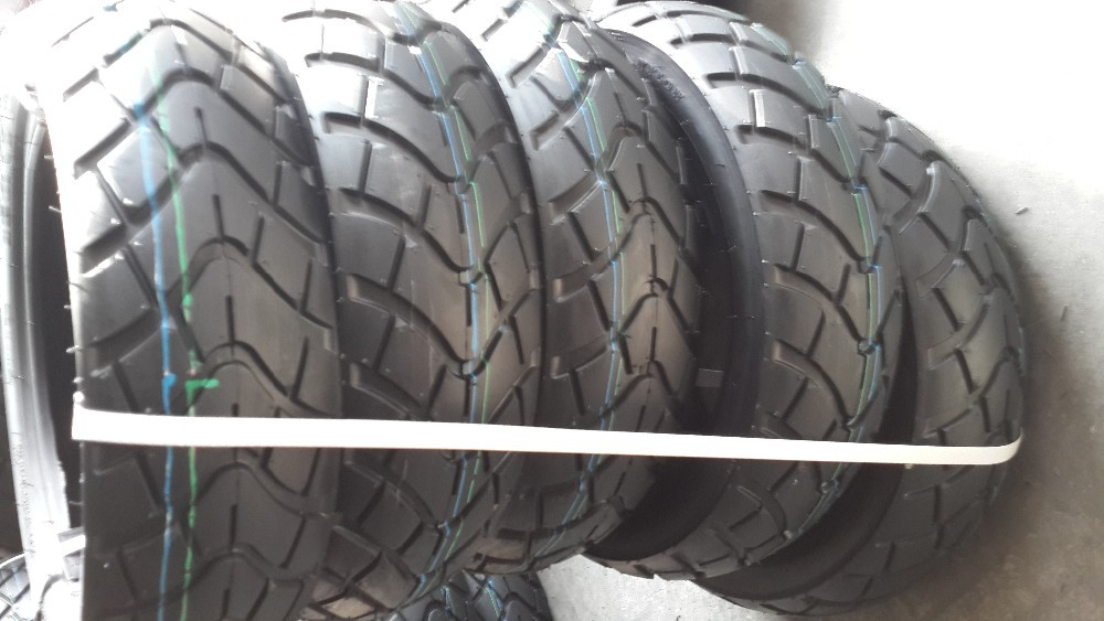 scooter tires 120 70 12