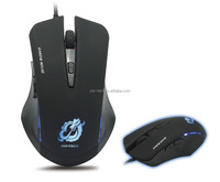 OEM Leaser logo good price normal Computer optical Mouse