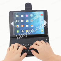 For iPad Mini 1 2 3 Keyboard Case
