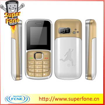 C70 1.5inch dual sim cell phone unlocked cellular buy pear phone