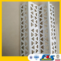 Lowest Price PVC Angle Bead Direct From Anping