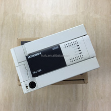 FX3U-32MR-ES/A PLC programmable logic controller