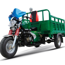Heavy loading,Three wheel motorcycle,Tricycle, Cargo tricycle