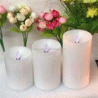 new style led candles with remote Jessica