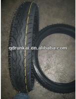 motorcycle tyre 90/90-18 motorcycle tyre