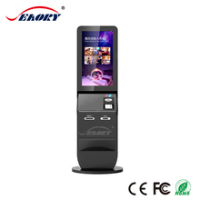 Vending Machines Coin/Bill/IC card Operated Machine