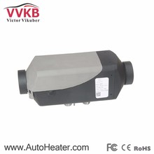 Hot Sell Diesel Engine Heater 24V Car Heater Air Parking Heater