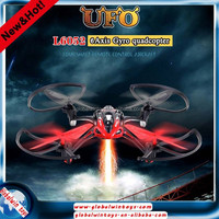 6axis with gyro rc model toy drone dron professional quadcopter remote control helicopter