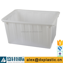 High quality new products plastic water storage containers