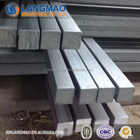 Manufacturer directly supply steel billet continuous casting and rolling line