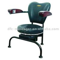 electric massager chair (HOT) TY-001