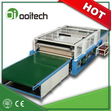 Ooitech machines for making solar panels Complete Solution Install Training Raw Material
