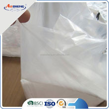 dust proof transparent dust sheet cover made in china