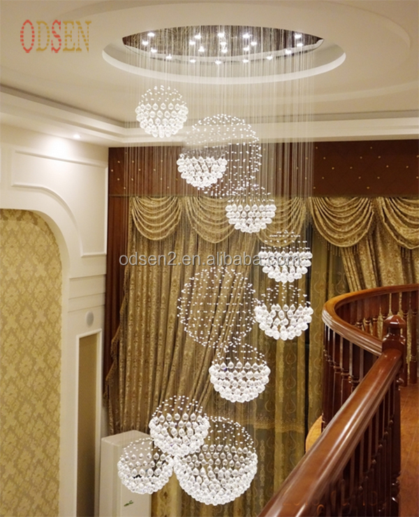 grossiste lustre suspendu design acheter les meilleurs lustre suspendu design lots de la chine. Black Bedroom Furniture Sets. Home Design Ideas