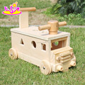 wholesale high quality wooden handmade toys for children W04A303-S
