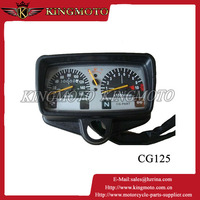 Motorcycle conversion kits speedometer cg125 for honda for cross country motorcycle