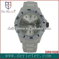 factory wholesale Lower Price fashion watches men Promotional gifts Paper wrist watches