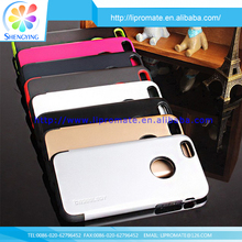 Caseology OEM phone custom mobile phone case for Samsung Note3