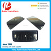 OEM No 20567670 21320383 20455986 heavy duty volvo FH12 16 FM12 truck backup mirror glass truck plastic heated mirror lens