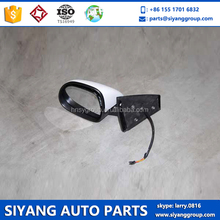 Chery A3 elettrico specchietto retrovisore, car side rear view mirror assy M11-8202010-DQ