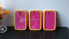 playful maze case for phone 5 accessories for iphone 5