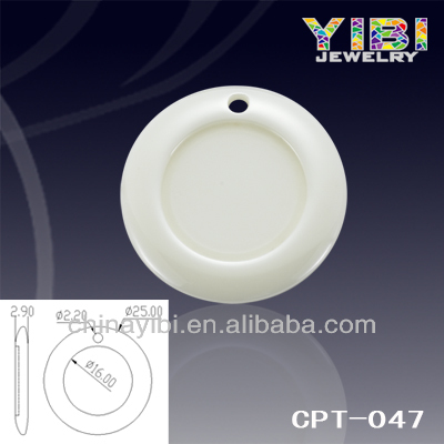 china manufacturer ceramic necklace wholesale,cheap price jewelry,china manufacturer&supplier&exporter for ceramic