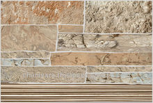 NATURAL STONE OUT DOOR WALL TILES