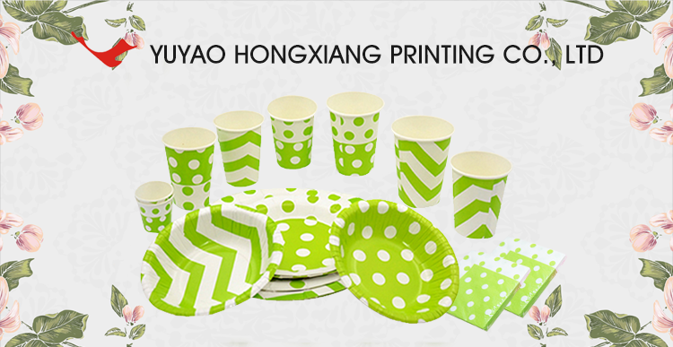 Wholesale personalised clear paper coffee cups design