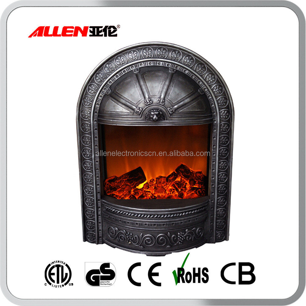 antique cast iron electric fireplace insert heater with cast iron electric fireplace stove cast iron electric fireplaces bristol
