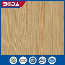 Brand new high pressure decorative laminate for wholesales