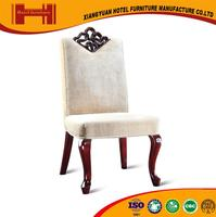 professional custom tables chairs rose carved furniture antique thai style wooden furniture