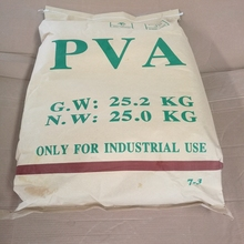 cheap pva 1788 powder Partially Hydrolyzed grades