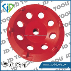 6T alloy wheel with pcd for epoxy glue