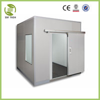 medical freeze freezer,small freezer room for medicine