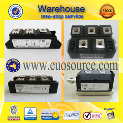 Best price IXYS high voltage diode IXFD75N120