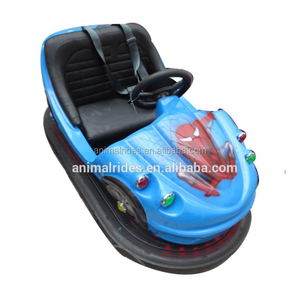 MZBC kiddie ride parts newest ride on car battery operated car for kids mall