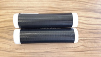 EPDM Rubber Cold Shrink Sleeve CST-60-10 same as 3M 98-KC21