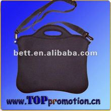 solar bag for laptop