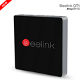 Amlogic S912 TV Box Manufacturer Beelink GT1 Multi media box