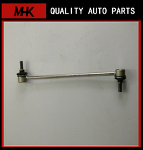 Toyota spare parts high quality front stabilizer link sway bar link for TOYOTA RAV4 ACA21 OEM 48820-42020