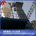 plaster of paris calcining plant and 11 years' golden supplier