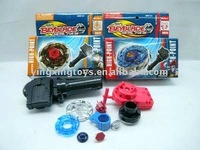 top toy beyblade